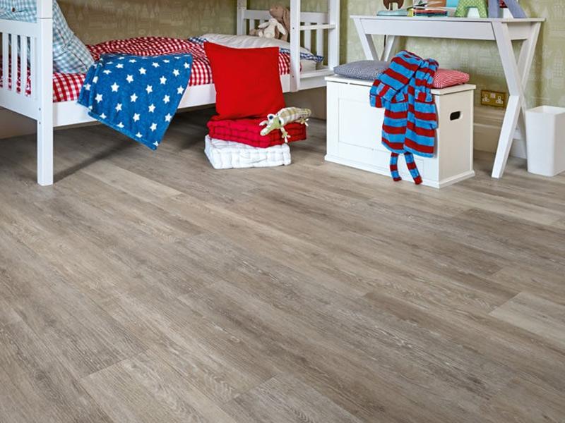 Gallery Marcus Howells Flooring Ltd Cardiff